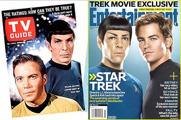kirk-and-spock-old-and-new.jpg