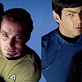 oct-28-trek-4-gizmodo-comparison.jpg