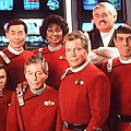 Star Trek Cast Photo.jpg
