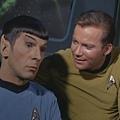 kirk_spock.jpg