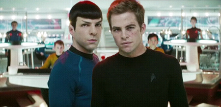 star-trek-prequel-james-kirk-spock.jpg