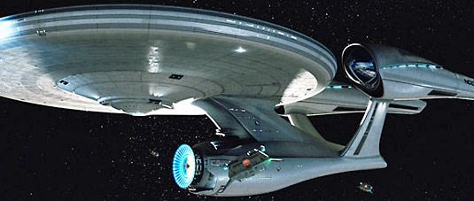 enterprise-star-trek-2009.jpg