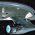 enterprise-star-trek-2009.jpg