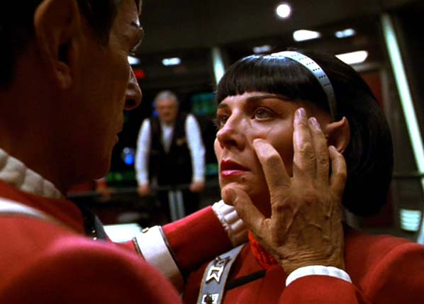 Mind_Meld_Spock_Valeris.jpg