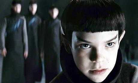 Scene-from-Star-Trek-2009-001_exposure.jpg