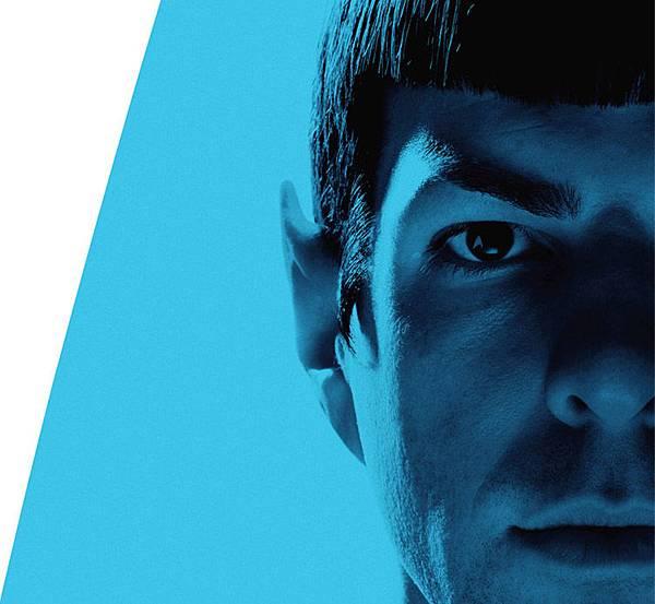 star_trek_2009.jpg