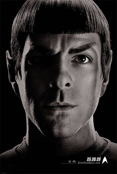star_trek_2009_movie_poster_21.jpg