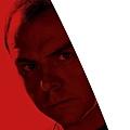 Star-Trek-2009-star-trek-2044104-691-1024.jpg