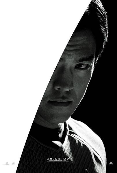 Sulu-in-Star-Trek-2009-john-cho-2044110-691-1024.jpg