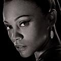 uhura_character_star_trek_2009_poster.jpg