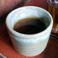 不知名的熱茶.jpg