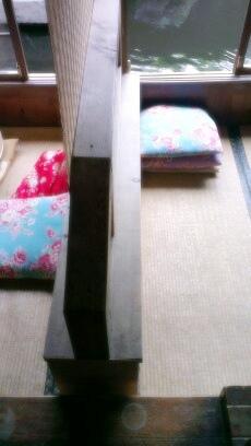 耕讀園市政店-店內10.jpg