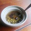 甜點-綠豆粉圓湯1.jpg