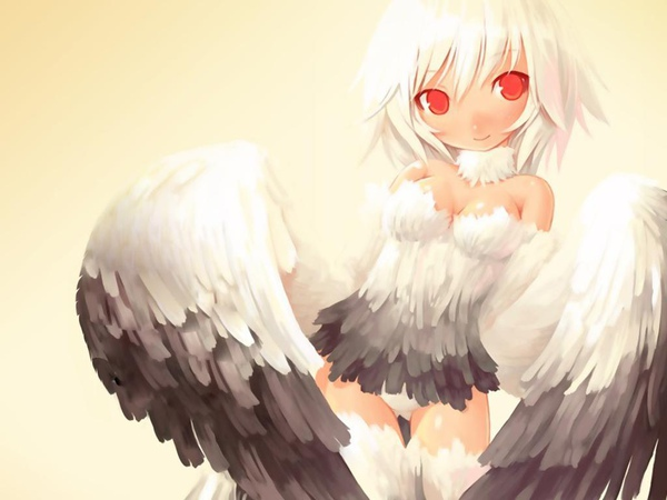Anime - Angel Wallpaper (13).jpg