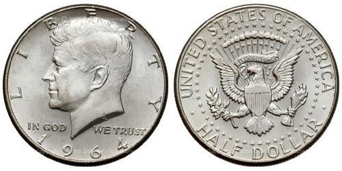 硬幣.jpg