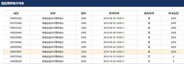 百仕通1007(靜態).png