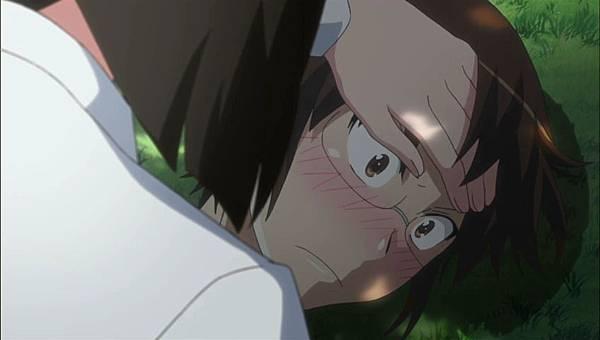 [DMG][Kami nomi zo Shiru Sekai II][09][848x480][BIG5].rmvb_001128922.jpg