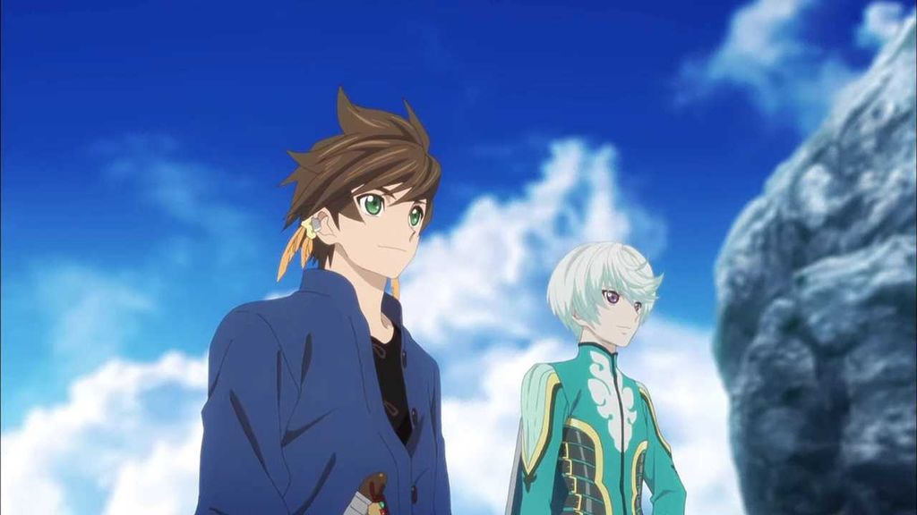 [SumiSora][Tales_of_Zestiria_the_X][01][GB][720p].mp4_20160714_082345.362.jpg