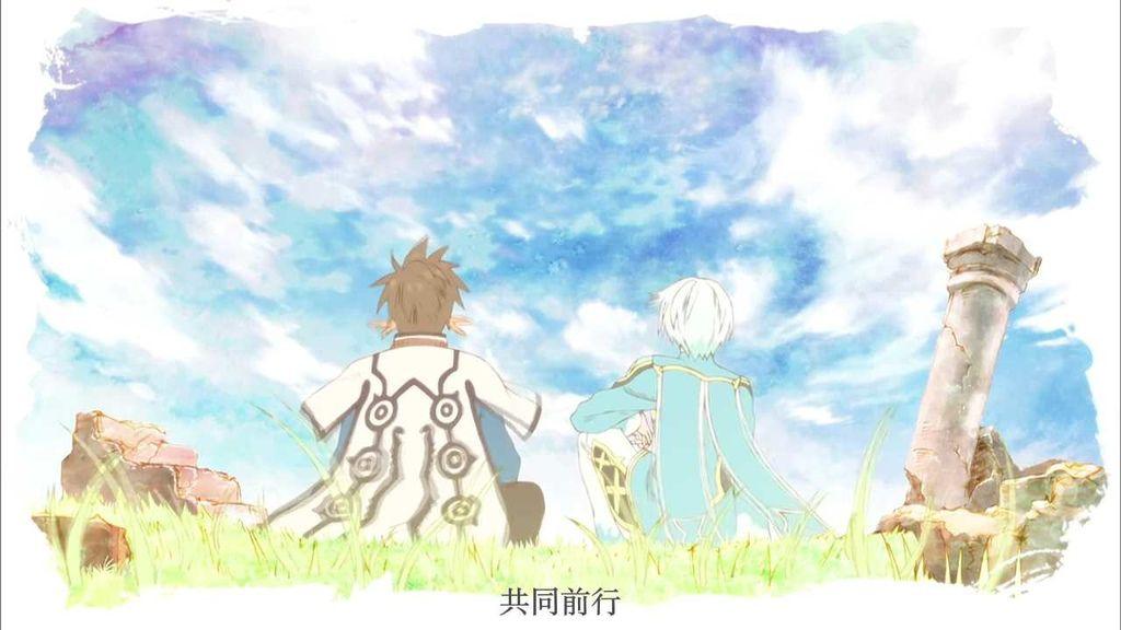 [SumiSora][Tales_of_Zestiria_the_X][01][GB][720p].mp4_20160713_190517.145.jpg
