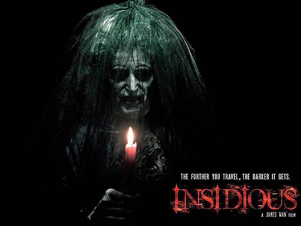 insidious-1-435345.jpg