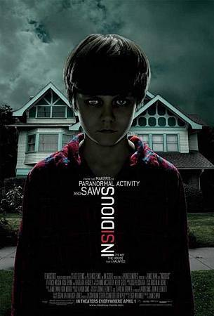 Insidious_Film_Poster.jpg
