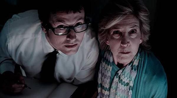 insidious-movie-2010-6.jpg