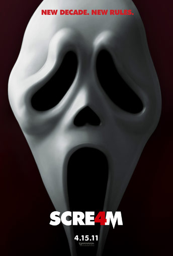 scream_4_movie_poster_01.jpg