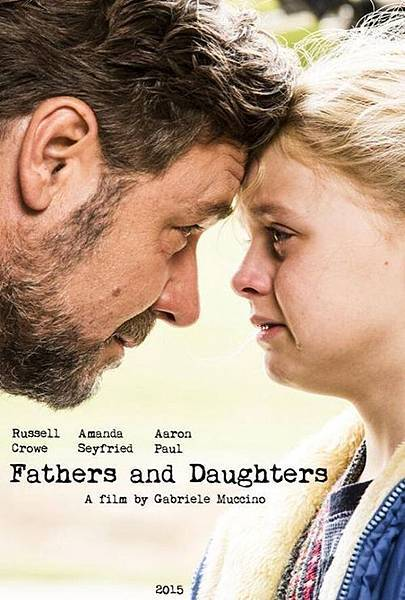 Fathers-and-Daughters.jpg