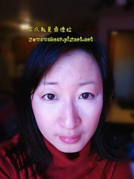 cut-face-prep_副本.jpg