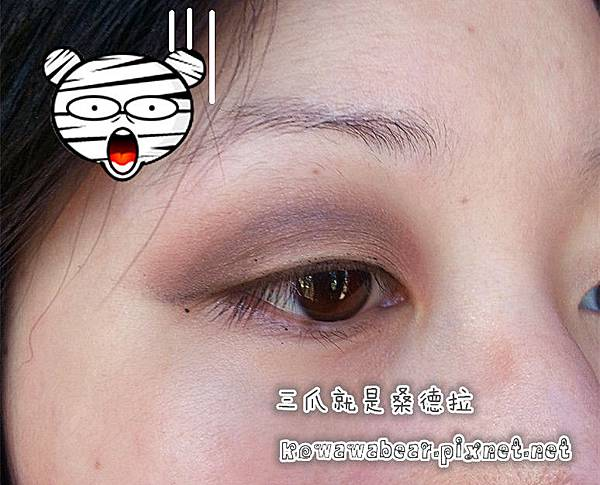 4colourpop-22_副本.jpg
