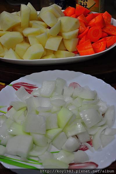 12-09-22火星製造馬鈴薯燉肉 021