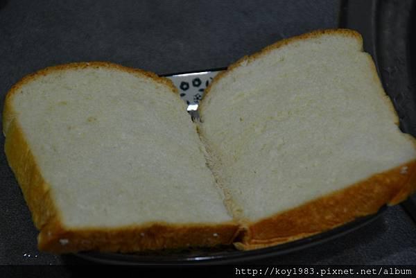 12-10-06豆醬胡椒豬佐洋蔥 023