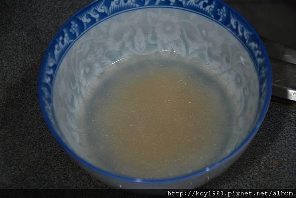 12-10-07青蔥鮪魚洋蔥沙拉 004