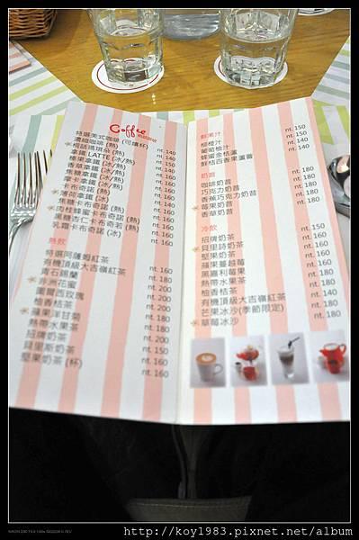 12-11-04桐話種檸檬 030_nEO_IMG