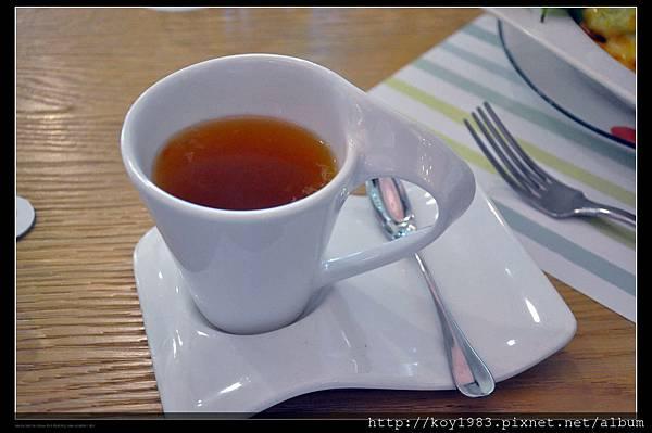 12-11-04桐話種檸檬 103_nEO_IMG