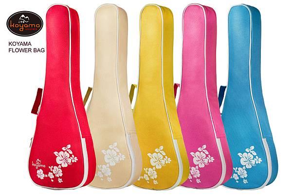 KOYAMA-FLOWER-BAG.jpg
