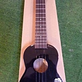 koyama ukulele.JPG