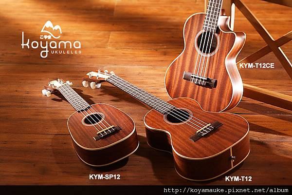 KOYAMA-12系列海報-jpg.jpg