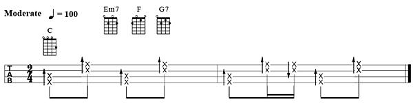 101-31-1 chord