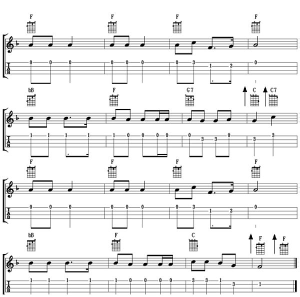 101-32 jinglebells p2