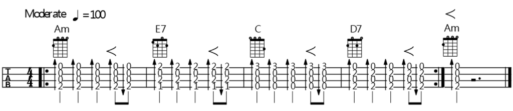 101-35-1-chord