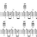 101-41-3