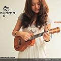 KOYAMA KF13-CM