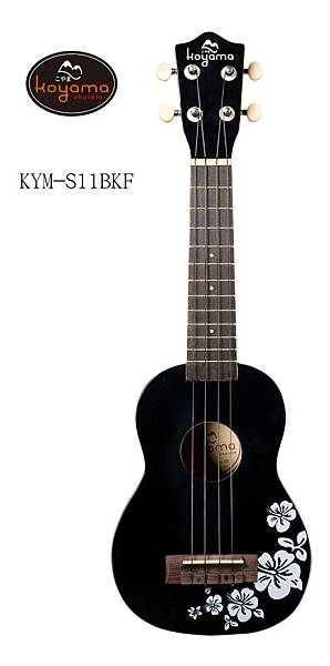 S11BKF