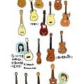ukulele0011_3