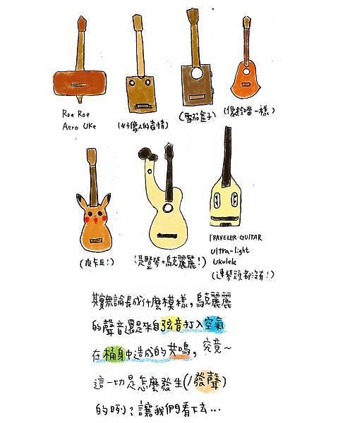 ukulele0011_4