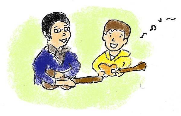 ukulele008_3