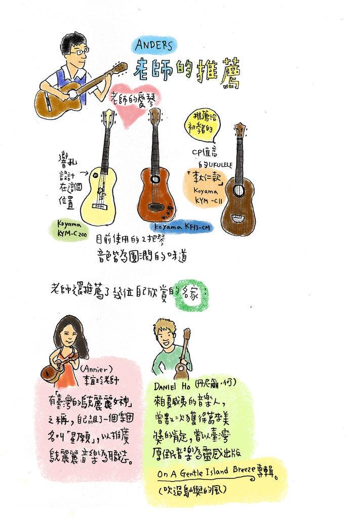 ukulele005_3