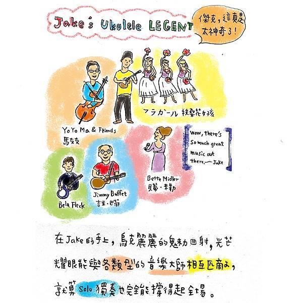 ukulele012_4.jpg