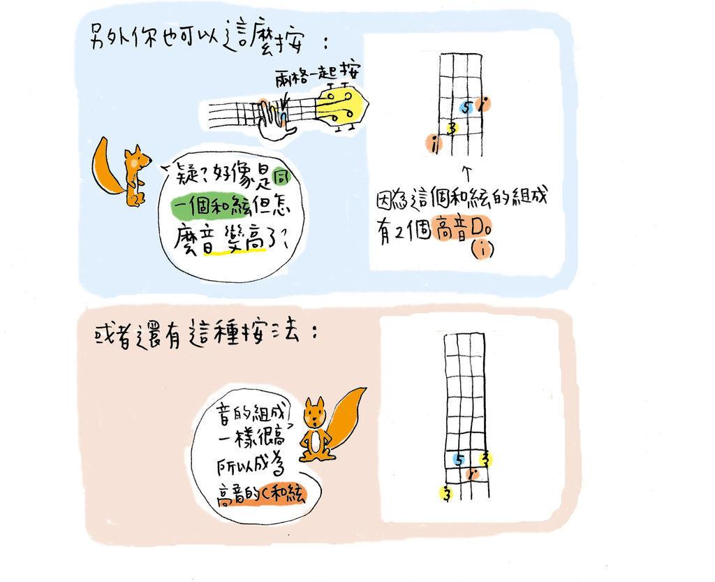 ukulele015_05.jpg